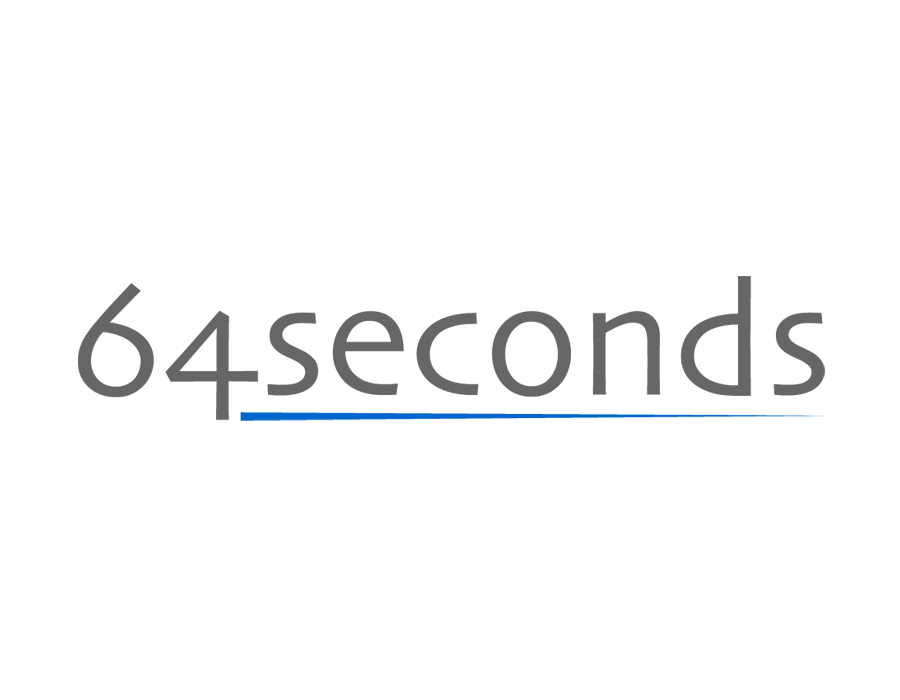 USA-64-seconds-Logo-Color