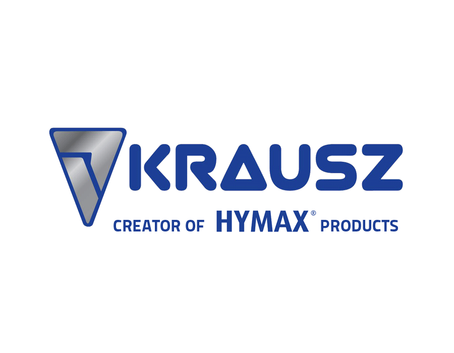 USA-Krause-Logo-Color