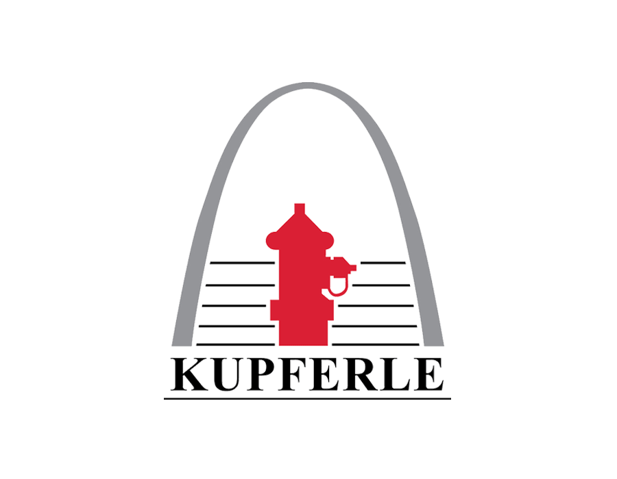 USA-Kupferle-Logo-Color