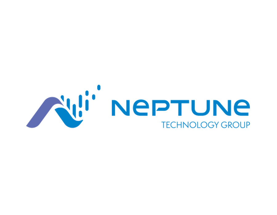 USA-Neptune-Logo-Color