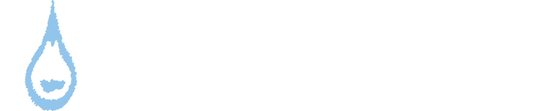 Utility Solutions Associates